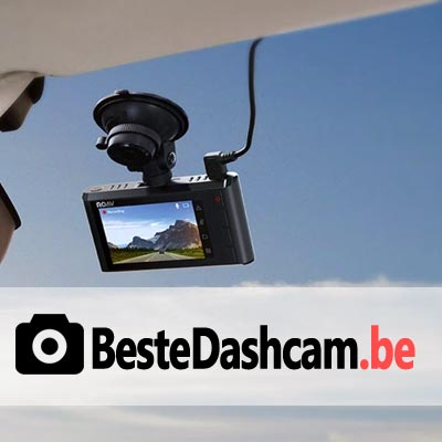 beste dashcams